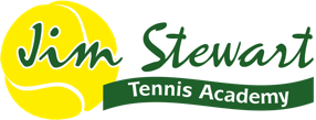Play Tennis Algarve - Jim Stewarts Tennis Academy